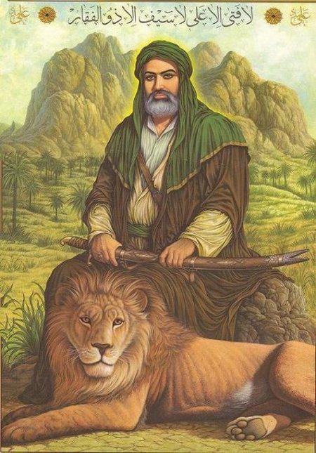 KAMPUS SAMUDRA ILMU HIKMAH